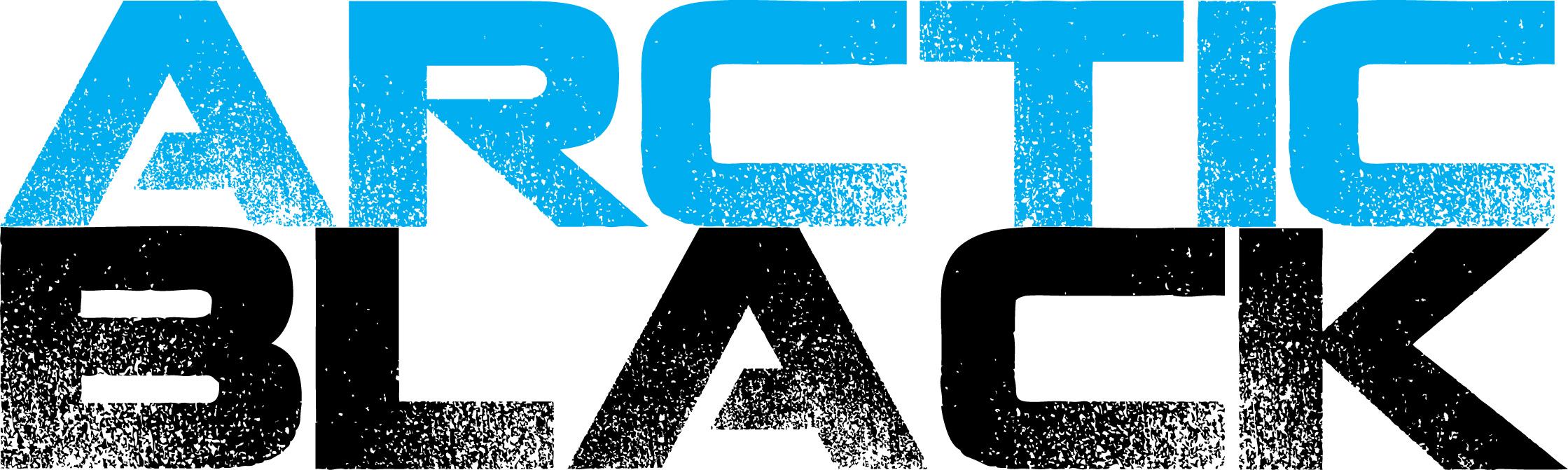 ArcticBlackLogo_RGB